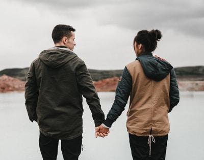 Потеря слуха может влиять на взаимоотношения