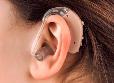 Наиболее частые неисправности, возникающие при использовании слухового аппарата