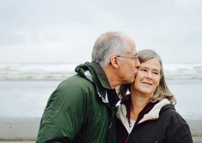 Как слуховой аппарат может продлить Вашу жизнь