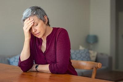 Мигрень и нарушение слуха