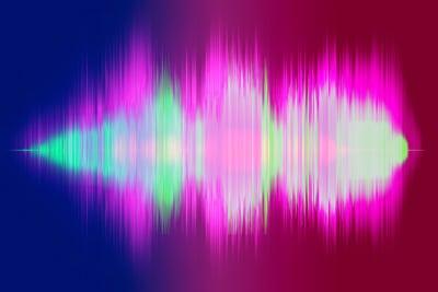 Технология частотного понижения в слуховых аппаратах