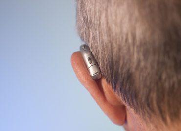 Что делать, если вы потеряли свой слуховой аппарат