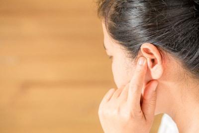 Причины и последствия нейросенсорной тугоухости