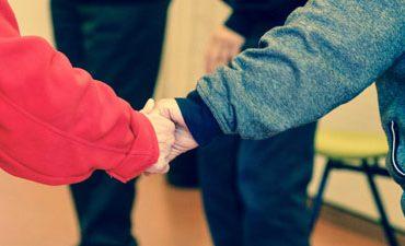 5 причин взять близкого человека с собой на прием к сурдологу