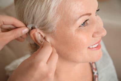 Пять фактов о вашем слухе