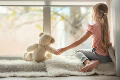 Нарушения слуха и аутизм