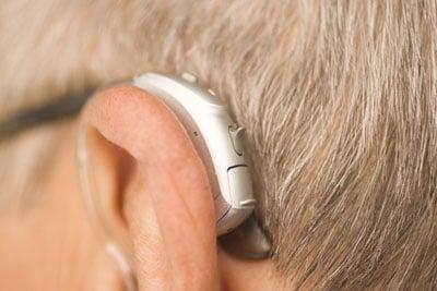 Индукционная катушка слухового аппарата, что это и почему она нужна вам