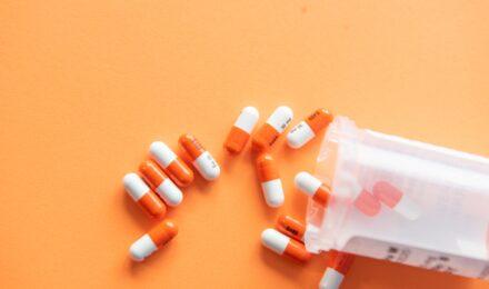 Антибиотики влияющие на слух и вызывающие потерю или снижение слуха