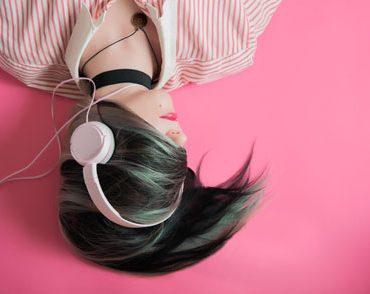 Использование наушников и нарушение слуха