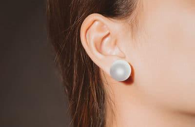 Заложенность уха и способы её устранения