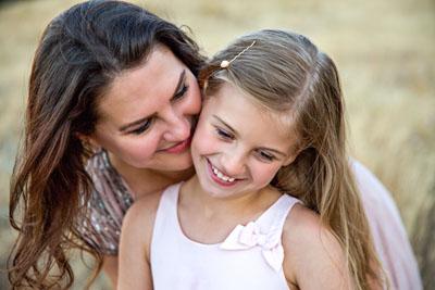 Синдром Шерешевского-Тёрнера и потеря слуха