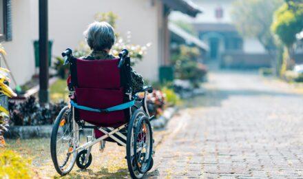 Тугоухость и деменция