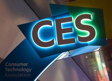 Обзор новинок CES 2020 в сфере заботы о слухе