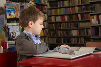 Как тугоухость влияет на академическую успеваемость в школе