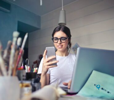 Новые мобильные приложения, которые сделают жизнь слабослышащего проще