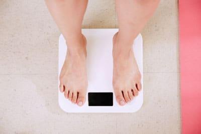 Ожирение и потеря слуха - что общего?