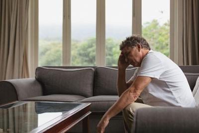 Потеря и утомление слуха