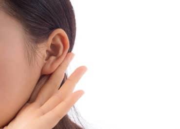 Защита вашего слуха